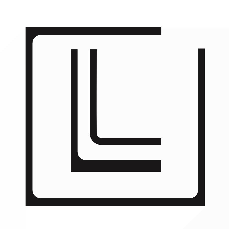 LLukas_logo_1