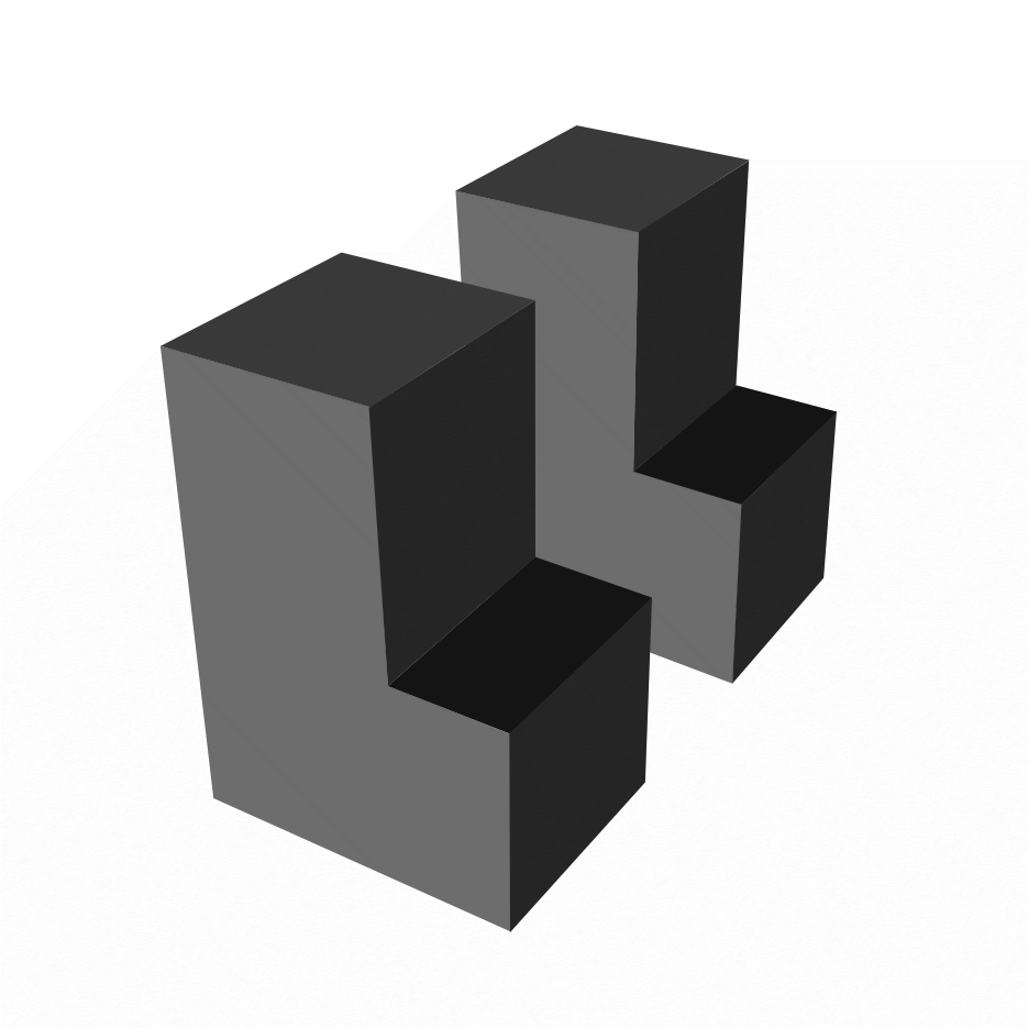 LLukas_logo_3